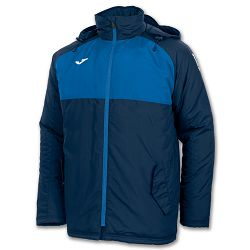Joma jakna Andes Anorak